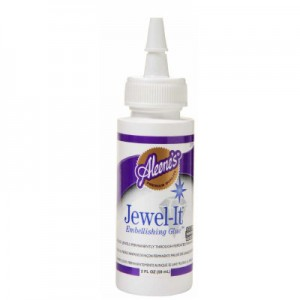 Κόλλα Aleene's Jewel-It - 59ml