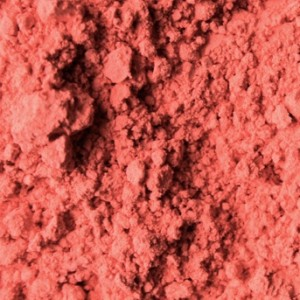 Powercolor Coral Pink 40ml