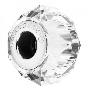 Swarovski 5948 BeCharmed Briolette Crystal 14x10mm - 1τεμ