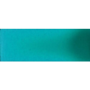 Ψυχρό Σμάλτο Talens Amsterdam Deco Glass - 661 Turquoise Green - 50ml T