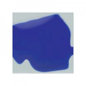 Float 0.Powder - Opal Dark Blue - COE82 - 100gr
