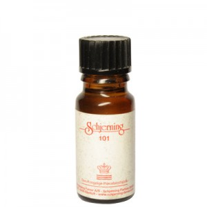 Medium Πορσελάνης - 101 RCP Medium for Auxiliary Painting - 10ml