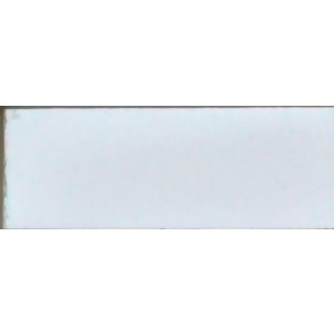 Ψυχρό Σμάλτο Talens Amsterdam Deco Glass - 119 Transparent White - 50ml ST