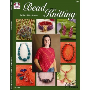 Βιβλίο Bead Knitting
