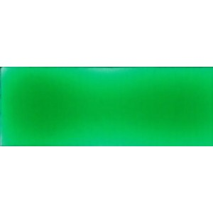 Ψυχρό Σμάλτο Talens Amsterdam Deco Glass - 600 Green - 50ml T