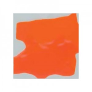 Float 0.Powder - Opal Orange - COE82 - 100gr