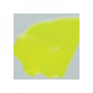 Float Frit 3.Chips - Transparent Yellow - COE82 - 100gr