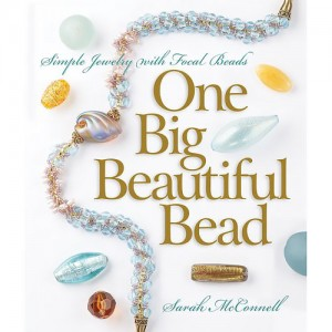One Big Beautiful Bead