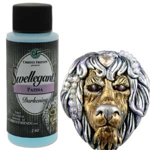 Οξείδωση Swellegant Darkening - 60ml